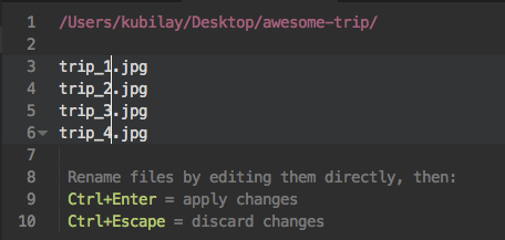 bulk-rename-files-using-sublime-text-dired-and-text-pastry