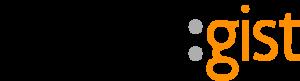 logo_github_gist